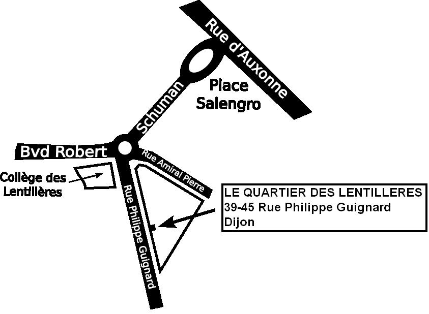 plan_ferme_maraichers