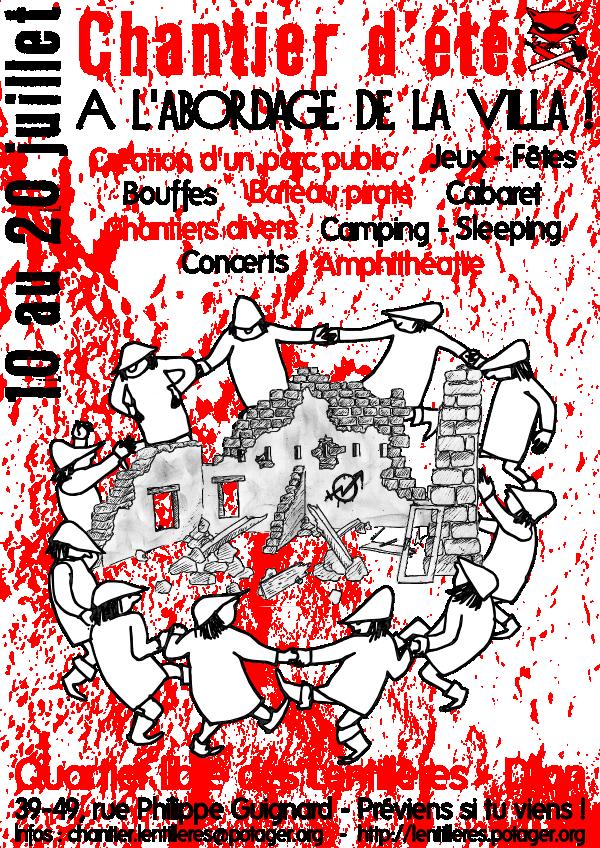 affiche-chantier-2014-diff-webdessin3