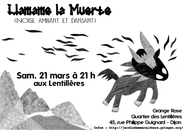 concert-21mars-Llamame