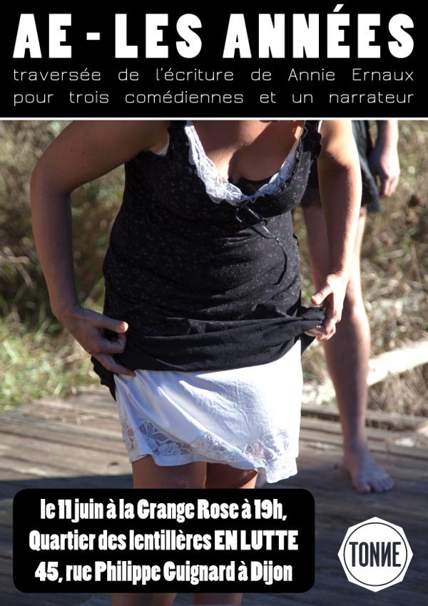 Affiche AE lentillères juin 15-web